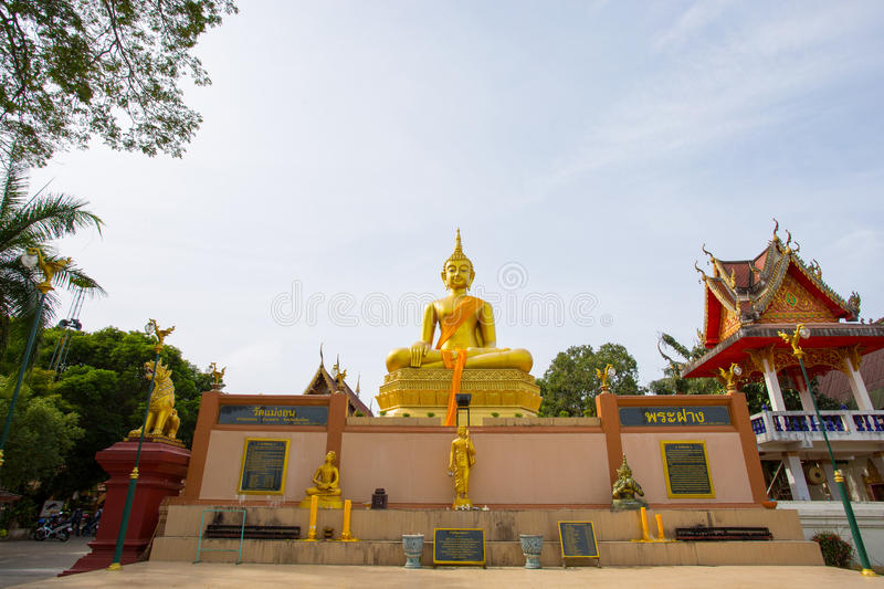 Image de Bouddha photo stock