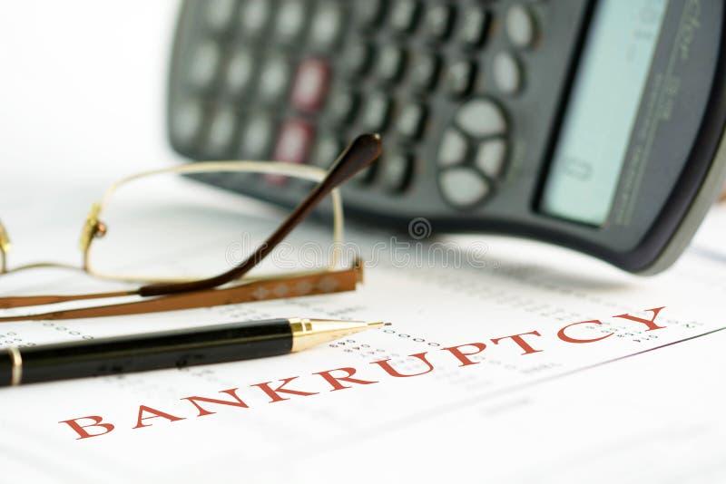 Image de concept de finances photo libre de droits