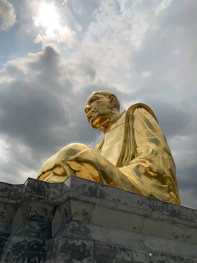 Image de fond de Bouddha images stock