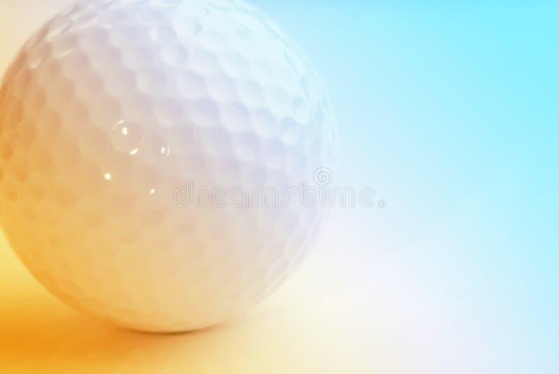 image de golf de fond images stock