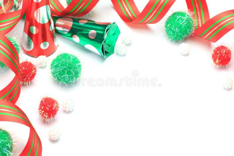 Image de Noël photo libre de droits