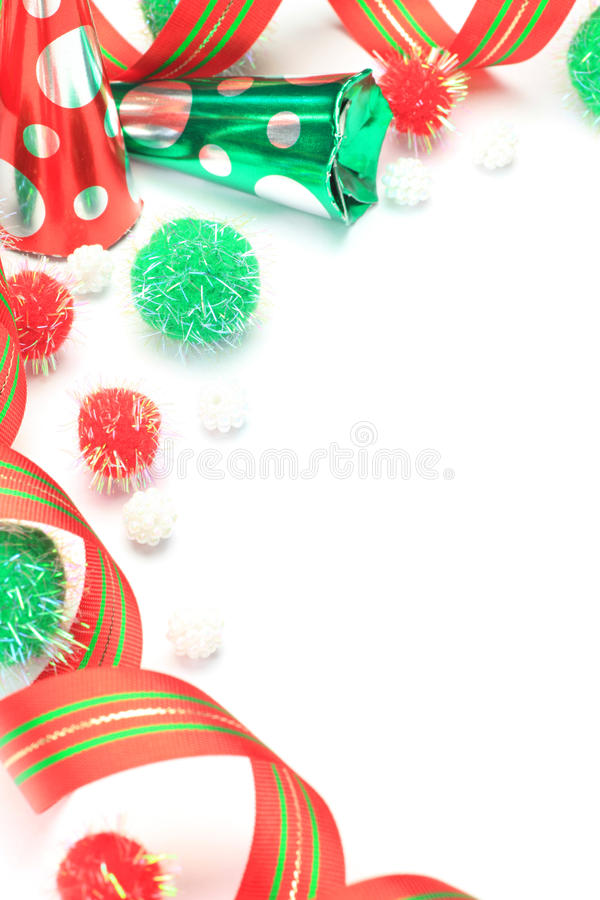 Image de Noël photos libres de droits