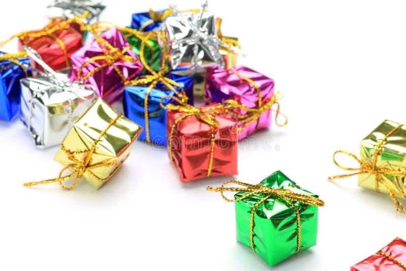 Image de Noël image stock