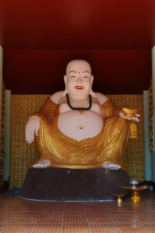 Download Image Du Nom Kasennen De Budishsm Image stock - Image du sculpture, bonheur: 45361429