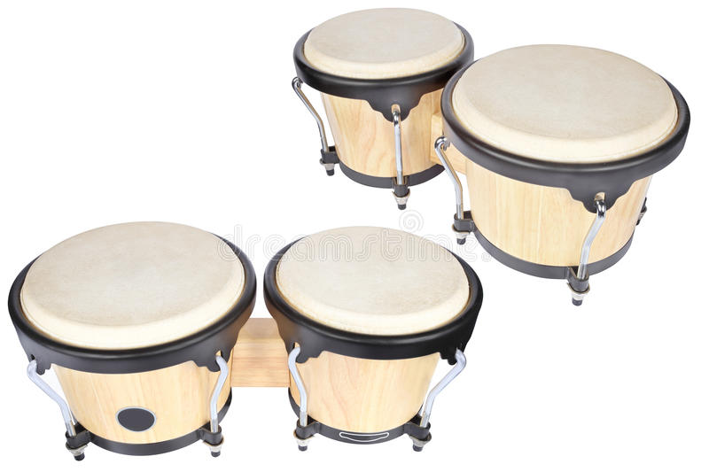 Download The Image Of Ethnic African Drum Stock Image - Image of ethnic, percussion: 32360751