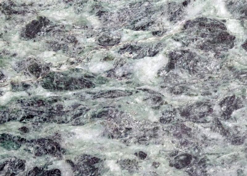 Image of granite slab royalty free stock images