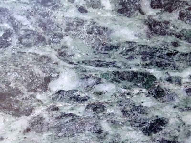 Image of granite slab royalty free stock image