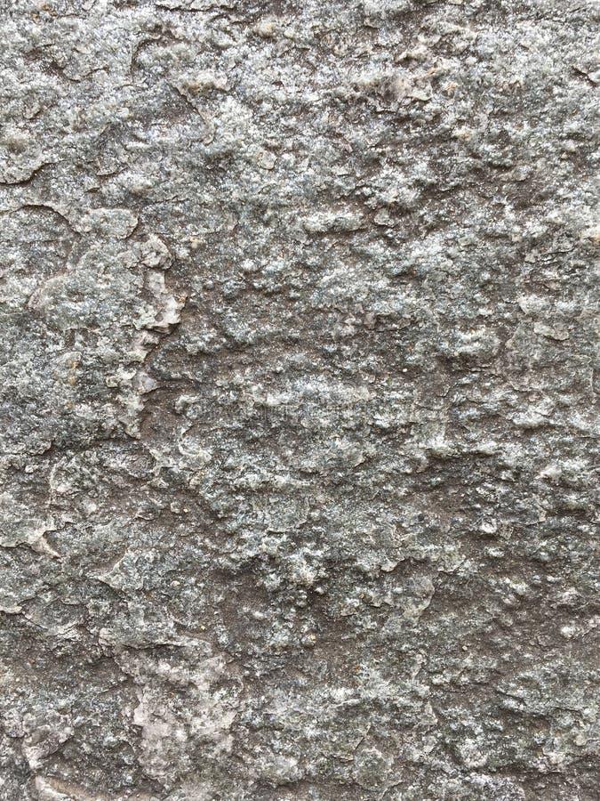 Granite wall texture royalty free stock photos