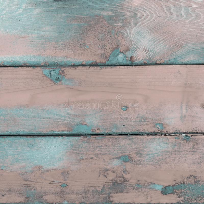 Aged grungy rustic wood background texture stock photos