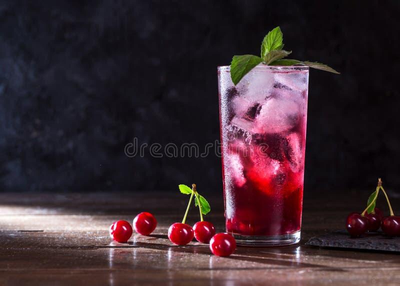 Image with lemonade stock image