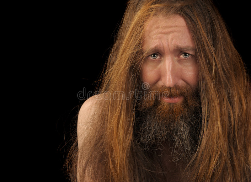 Image Of Man royalty free stock photography