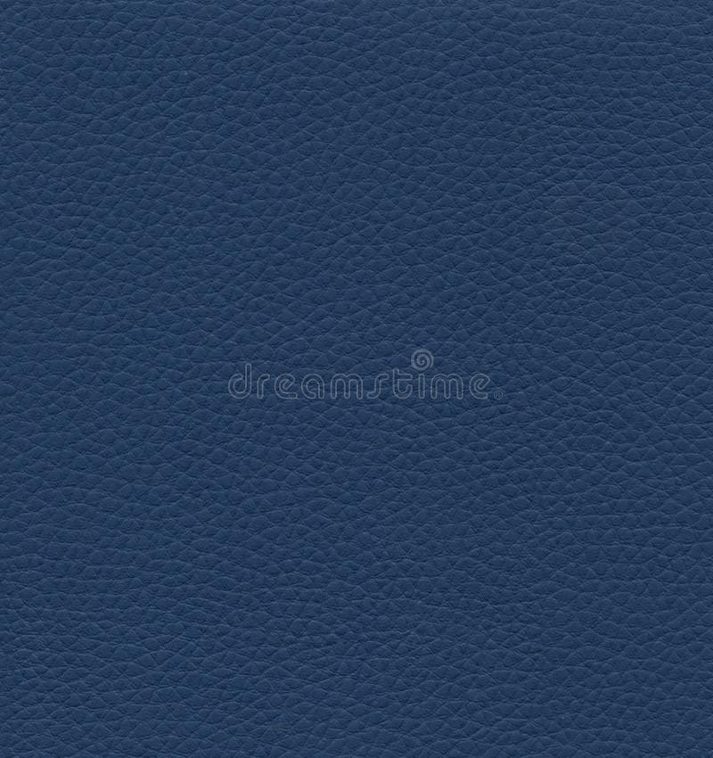 An image of a nice leather background. Cowhide texture royalty free stock images
