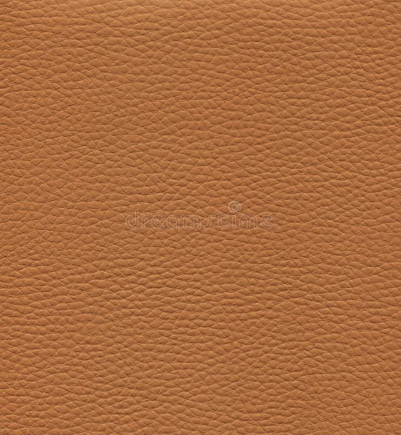 An image of a nice leather background. Cowhide texture stock photos