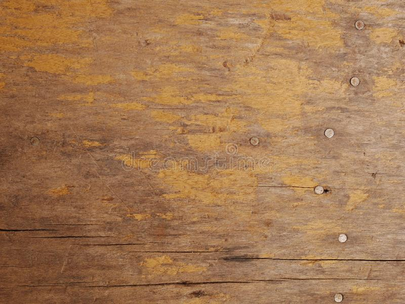 Image of old wood texture. Wooden background pattern. Retro, hardwood. stock photos