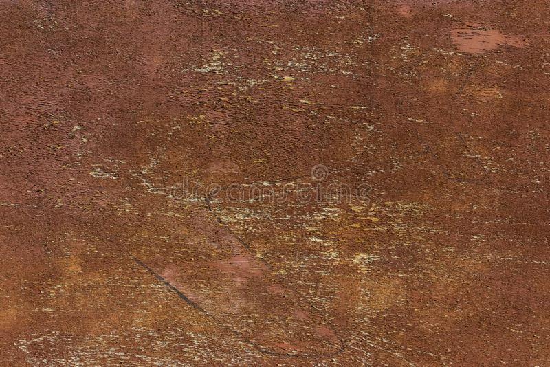 Image Of Old Wooden Texture Background. royalty free stock images