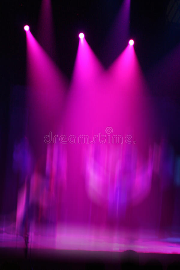 Download Image Of People Dancing On Stage Stock Photography - Image: 17837872