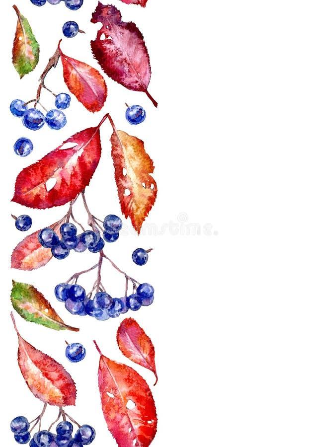 Image pour le tissu, le papier et d'autres impression et projets de Web illustration de vecteur