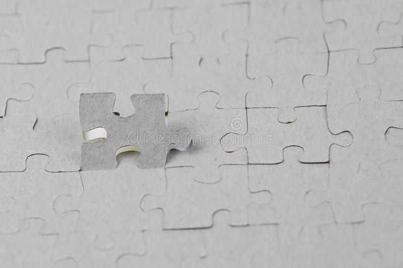 Image of Puzzle piece , Last puzzle piece. Image of Puzzle piece , The last piece of jigsaw puzzle concept for solutions and completion stock photography