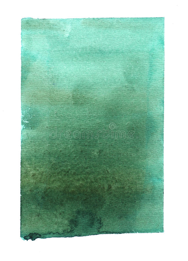 Download Image Of Rectangular Watercolor Background Royalty Free Stock Photography - Image: 22178387