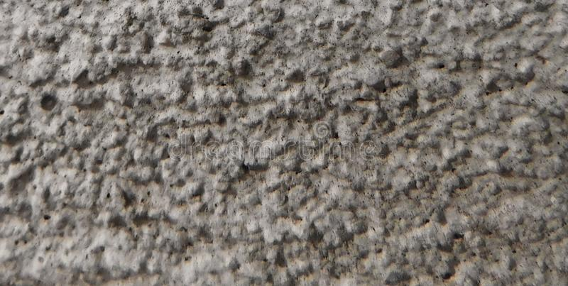 Rocky texture. Image of a rocky texture royalty free stock photos