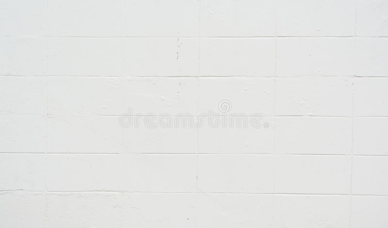 Image of rough white wall texture stock images