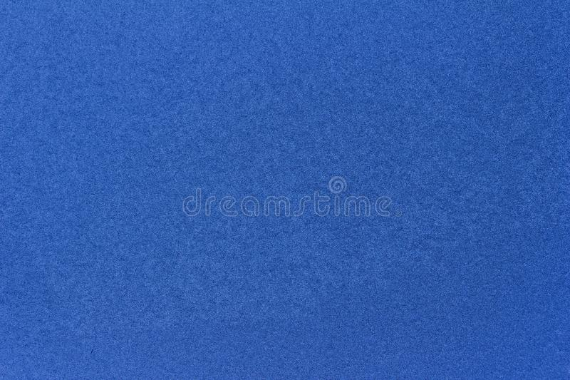Macro abstract background created of beautiful ice texture on a frosted window pane stock photos