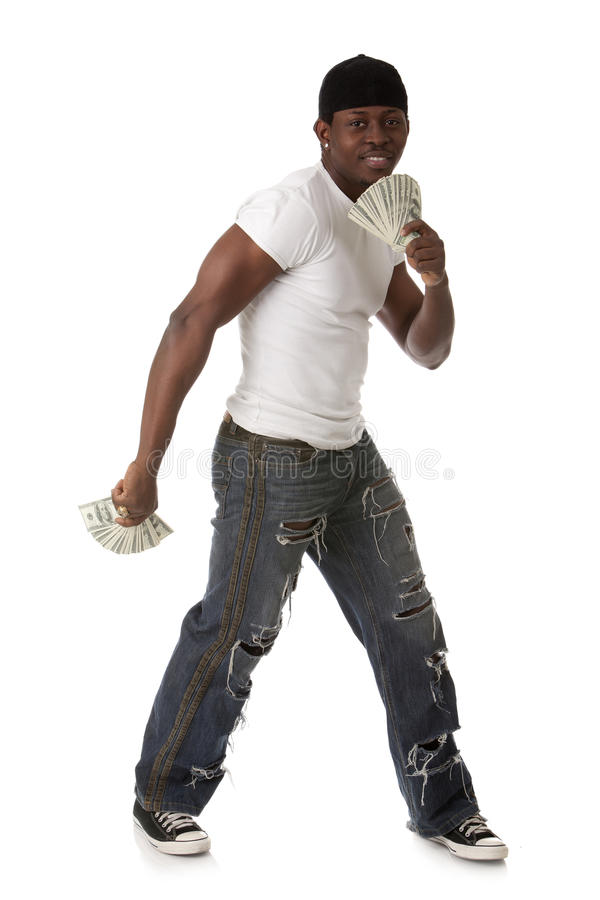 Download Image Of  Smiling Young Man Stock Photo - Image: 24404888
