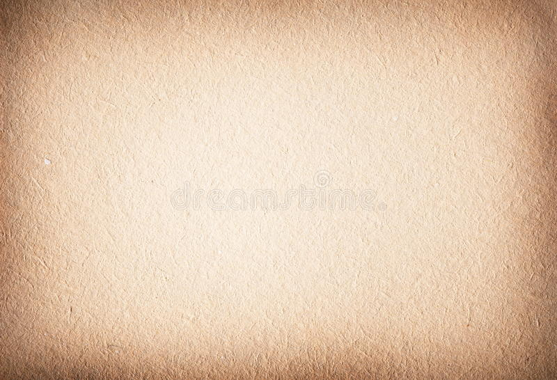 Download Image texture of paper stock photo. Image of burnt, light - 17890454