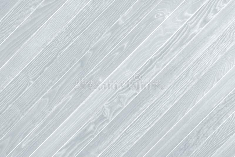 Texture of White Wooden Bars for Background. Image of wooden bars texture with white color for abstract background stock photography