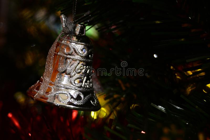 Merry Christmas background for brosur and banner. This Image for your christmas ceremony and your business stock images