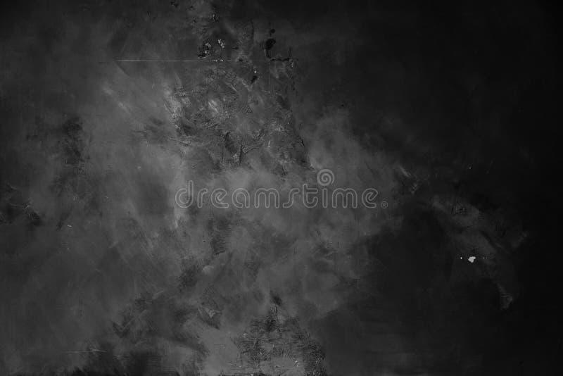 Imagem abstrata da parede do rea do fundo ilustração do vetor