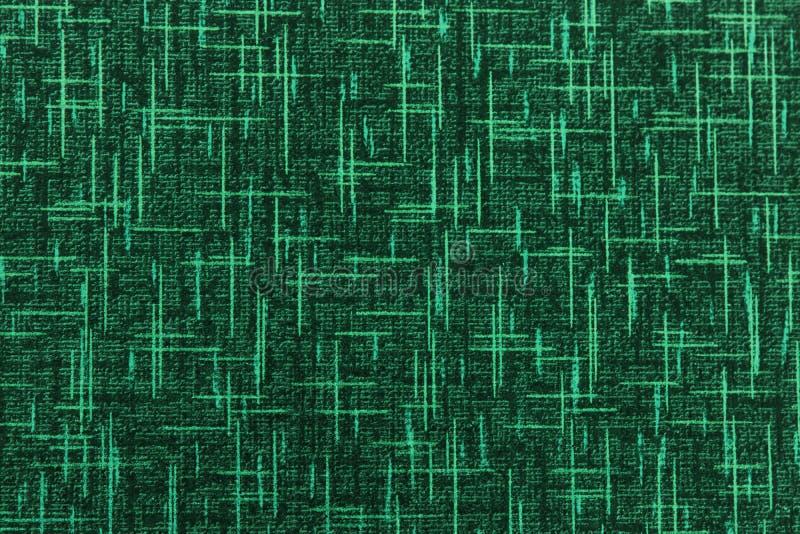 Imagem abstrata do papel de parede Testes padrões na imagem Texturas e fundos Screensavers da cor fotos de stock royalty free