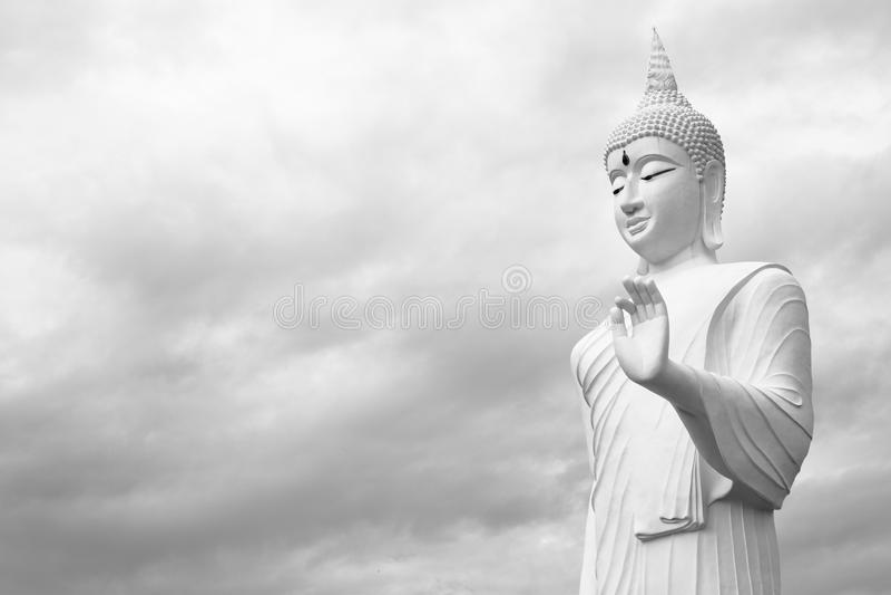 Imagem buddha fotos de stock