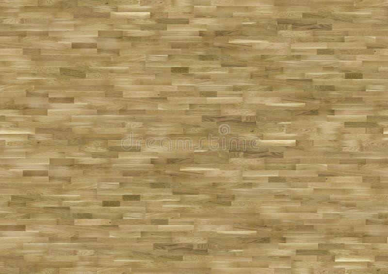 Imagem conservada em estoque textured do fundo de madeira imagens de stock royalty free