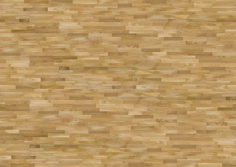 Imagem conservada em estoque textured do fundo de madeira foto de stock royalty free