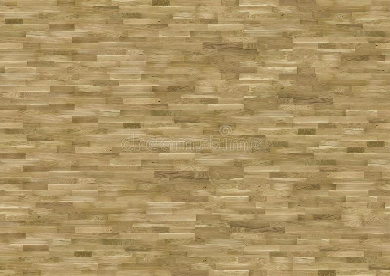 Imagem conservada em estoque textured do fundo de madeira imagem de stock royalty free