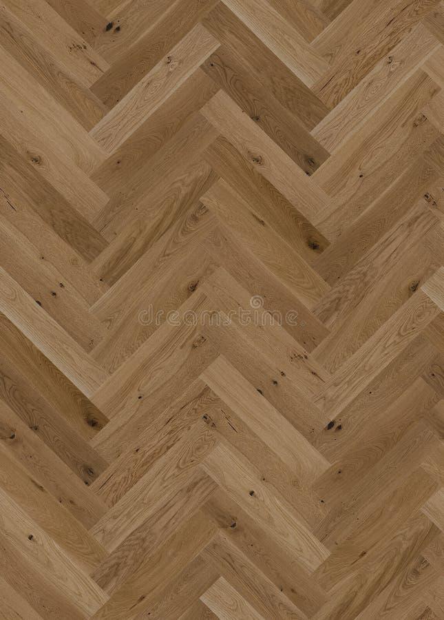 Imagem conservada em estoque textured do fundo de madeira imagem de stock
