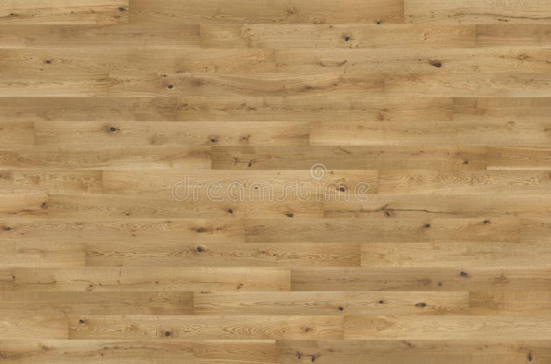 Imagem conservada em estoque textured do fundo de madeira fotos de stock royalty free