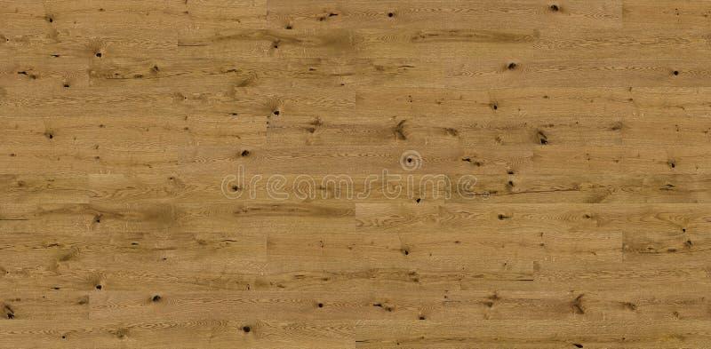 Imagem conservada em estoque textured do fundo de madeira fotografia de stock royalty free
