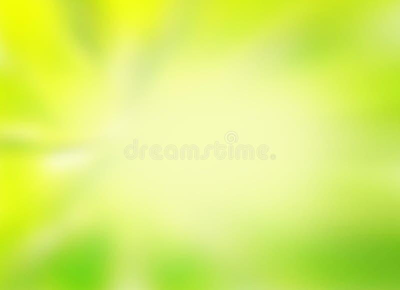 Imagem da arte abstrata fotografia de stock