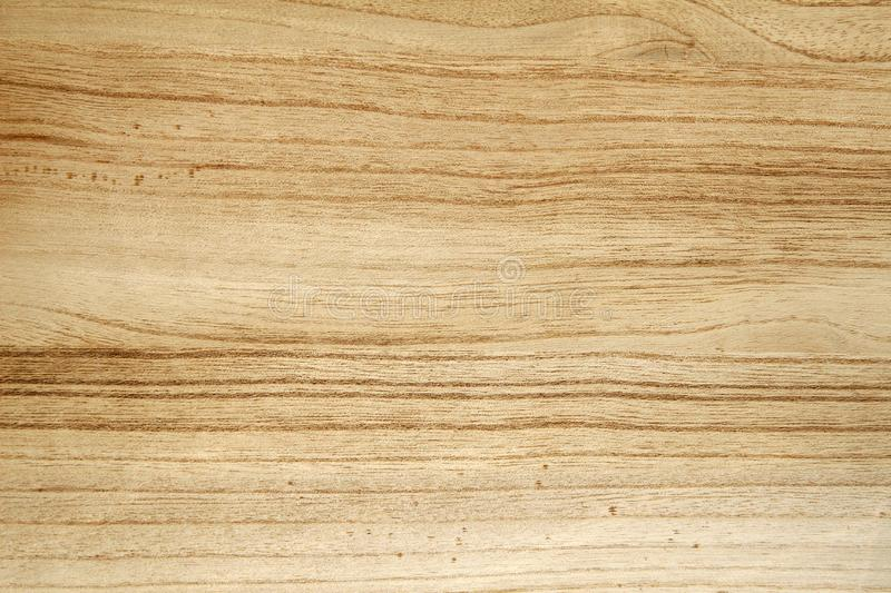 Imagem da textura de madeira velha Teste padrão de madeira do fundo fotografia de stock