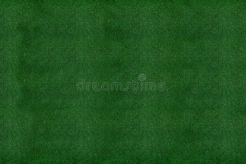 A imagem das folhas é criada no fundo ilustração stock