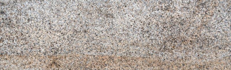 Imagem de design de parede do piso de pedra foto de stock