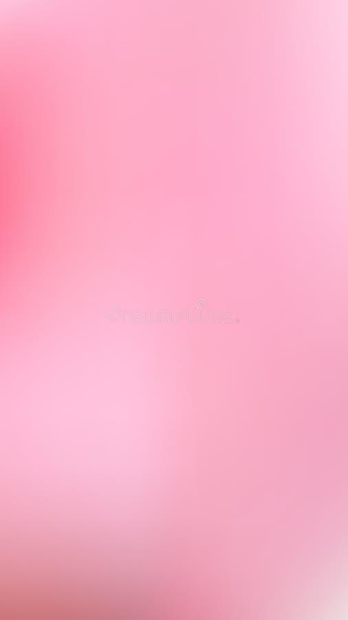 Imagem de fundo abstrata para inspirar Ilustra??o colorific engra?ada Textura do fundo, lisa Azul-violeta colorido Novo colorido ilustração stock