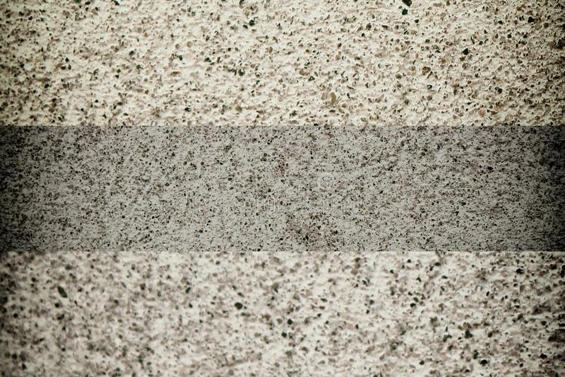 Imagem de fundo agradável dos seixos, textura redonda das rochas fotos de stock
