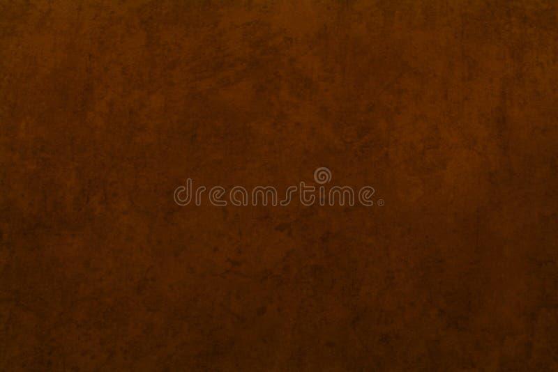 Imagem de fundo da terra e elemento útil do projeto fotografia de stock royalty free