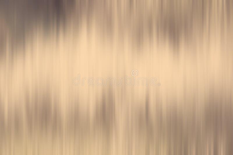 Imagem de intervalo mínimo monocromática abstrata da arte moderna ilustração stock