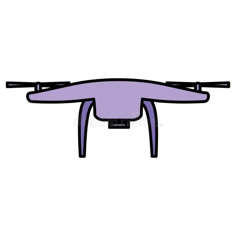 Imagem do ícone do zangão
