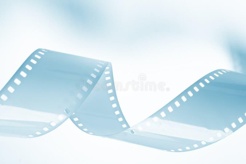 Imagem do Close-up imagem de stock