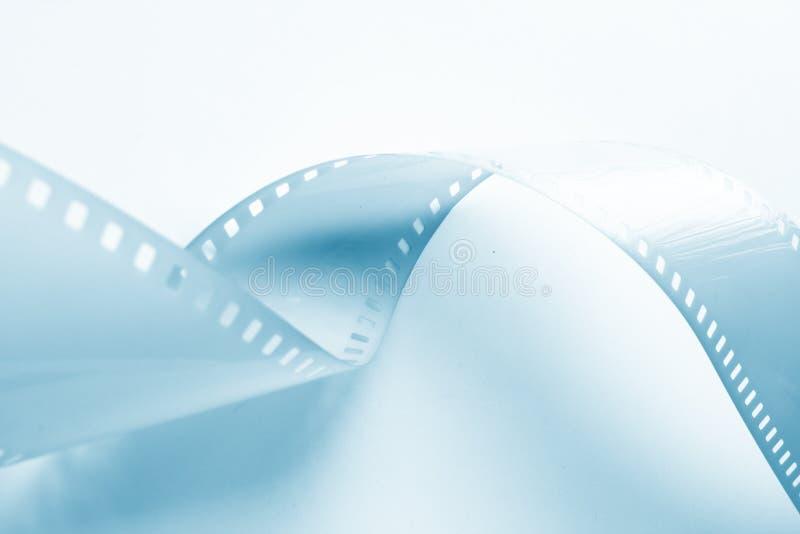 Imagem do Close-up imagens de stock